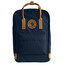 "Fjällräven Kånken No.2 Laptop 15"" Backpack navy"